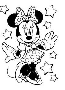 52 Labels Per Sheet Template Disney Colorng Pages With Mickey And Minnie