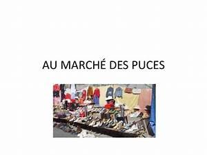 Marche Au Puce 70 : au march des puces ~ Melissatoandfro.com Idées de Décoration