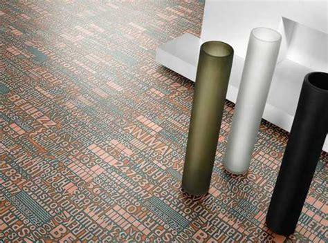 fabulous laminate floors adding  patterns  colors