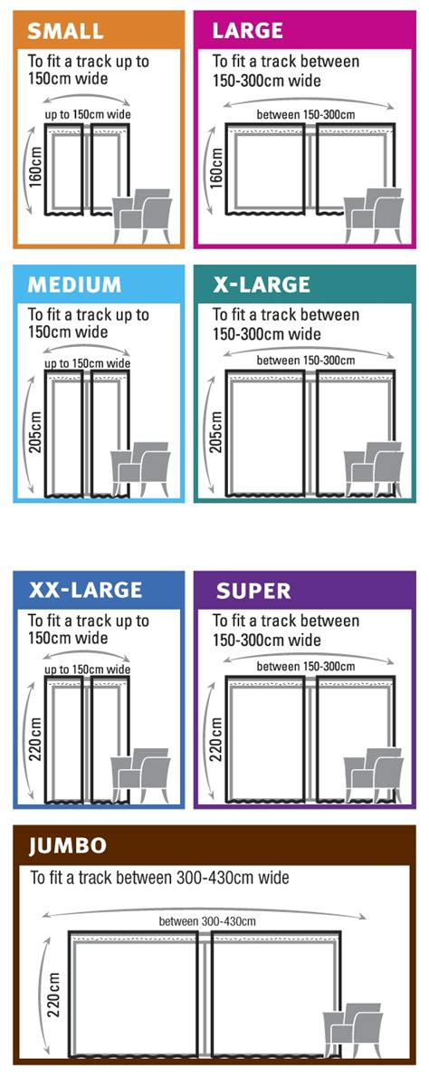 window curtain lengths sizing curtains to window gopelling net