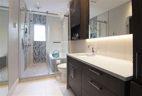 hotel avec dans la chambre rénovation de salle de bain rénom3 montréal et repentigny