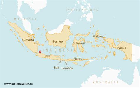bali island indonesia map bali indonesia holiday