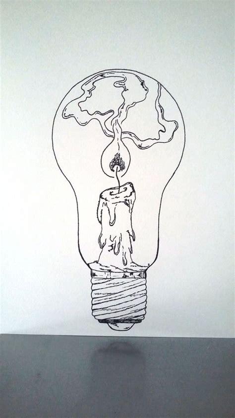 paroles tenir une le allumee les 25 meilleures id 233 es de la cat 233 gorie dessins sur illustration dessin en