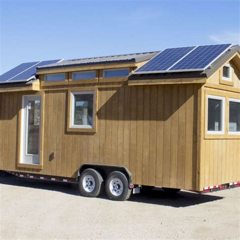Tiny Vases For Sale by Tiny Houses For Sale In South Dakota Tiny Houses For