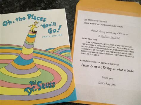 does your child have to go to preschool oh the places you ll go preschool graduation ideas oh 397