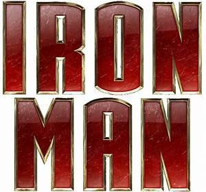 Image - Iron Man Logo.png - LeonhartIMVU Wiki