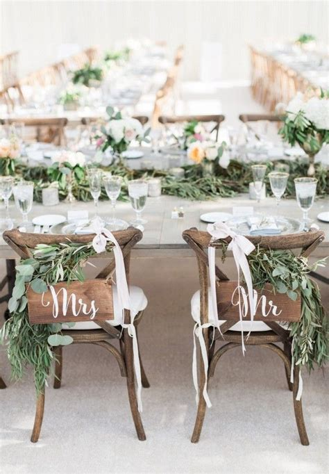 25 best ideas about wedding chairs on wedding