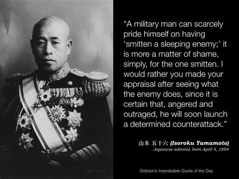 military man  scarcely pride