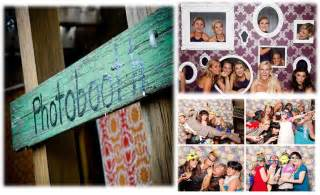 wedding photo booth ideas unique small wedding ideas photograph wedding unique i