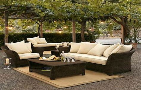 Where To Get Cheap Patio Furniture by Patio Furniture Set Cool Hearth Discount Patio