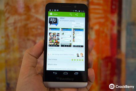 descargar play store blackberry z10 descargarisme