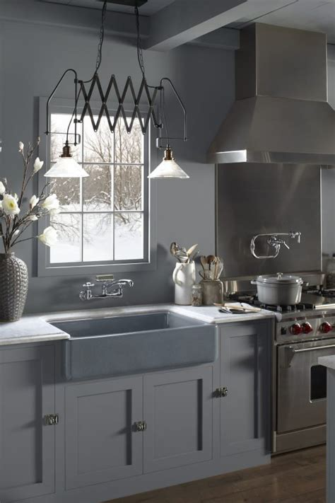 best material for farmhouse sink the best farmhouse sinks paging supermom