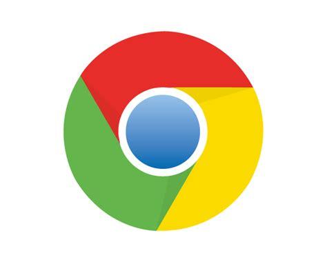 telecharger google chrome 21 pour windows 8.1