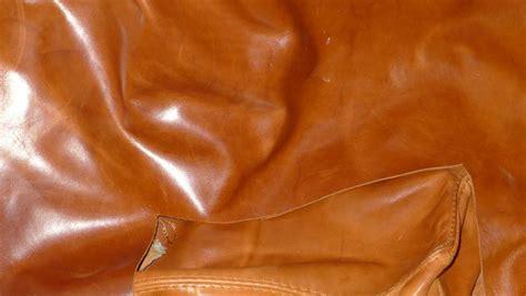 nettoyage canapé en cuir le vieux cuir du canapé the yokoblog les