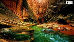 beautiful nature wallpapers scenery 6 HD Wallpaper ...