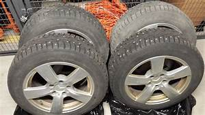 Chaine Neige 205 60 R16 : 205 60 r16 nokian hakkapelitta 7 winter studded tires on mb replica wheels 500 forums ~ Medecine-chirurgie-esthetiques.com Avis de Voitures