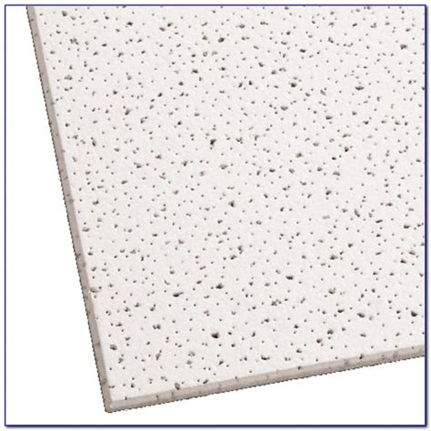 armstrong acoustical ceiling tile paint armstrong acoustical ceiling tile 1774 tiles home
