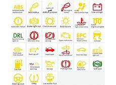 Cars 2018 Mercedes Sprinter Dashboard Warning Symbols