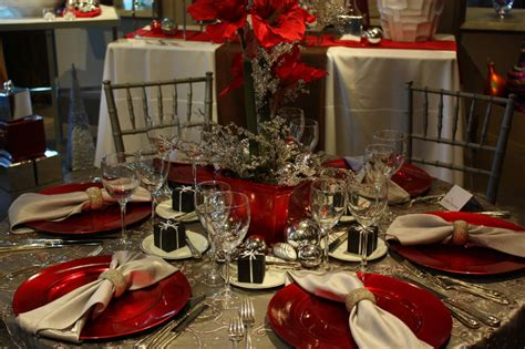 4 tips for an epic holiday office party wm eventswm events