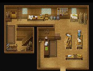 Tailor tales carpentry by pinkfirefly on deviantart for Floor game maker