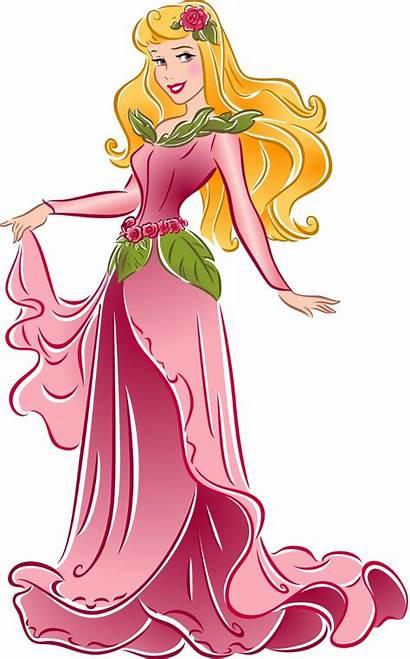 Aurora Disney Flower Bella Durmiente Wiki Princesas