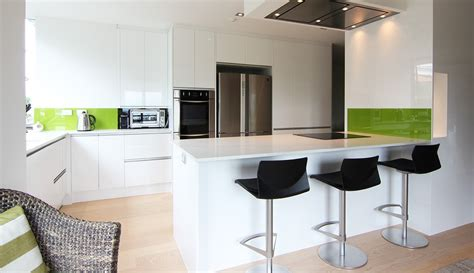 Transformation Renovation Wish List by Apartment Kitchen Renovation Refresh Renovations New Zealand
