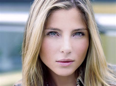Fast And Furious Hd Wallpapers Elsa Pataky Junglekey Es Imagen