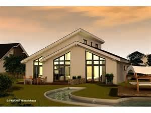 bungalow moderne architektur die besten 17 ideen zu winkelbungalow grundriss auf winkelbungalow architektur