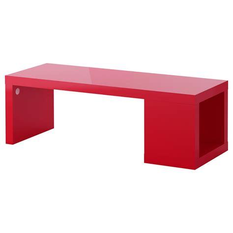 ikea tafel rood lack salontafel hoogglans rood ikea 49 95 z cheap