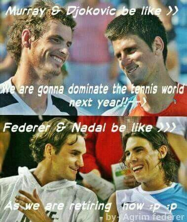 Pin by Maya on Funny Stuff in 2020 | Tennis funny, Tennis ...