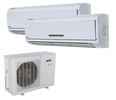 split system air conditioner split system air conditioner sale
