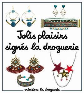 La Droguerie Lille : livre jolis plaisirs sign s la droguerie la droguerie ~ Farleysfitness.com Idées de Décoration