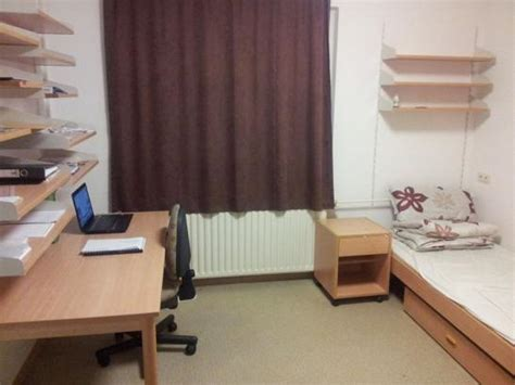 Wohnung Mieten Uni Center Bochum by Einzelapartment Am Uni Center Wohnheim 5 Min Rub