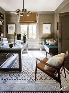 Brian Watford Interiors