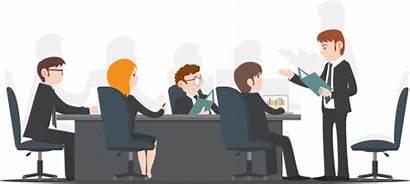 Manager Project Leadership Management Skills Teamwork Key