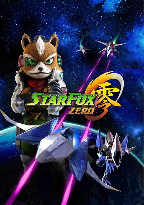 motion controls    disabled  star fox