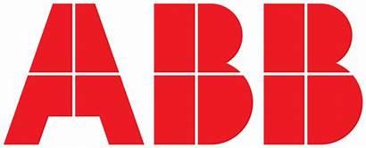 Abb Svg Da Wikimedia Commons Pixels