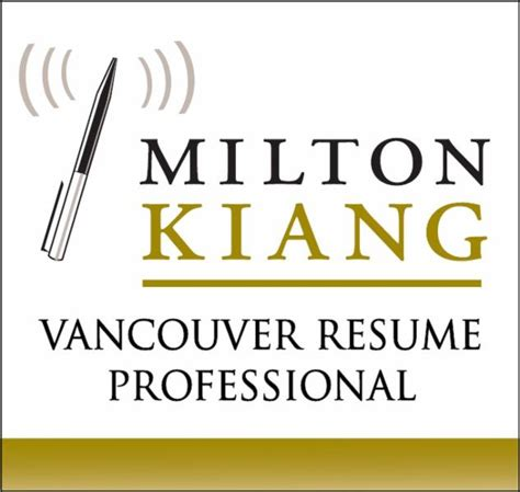 terapiadegoma professional resume writing service vancouver