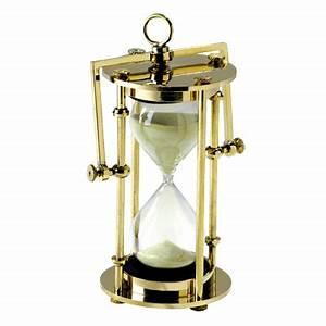 Sablier 30 Minutes : musees du monde page 3 artisanats ~ Teatrodelosmanantiales.com Idées de Décoration