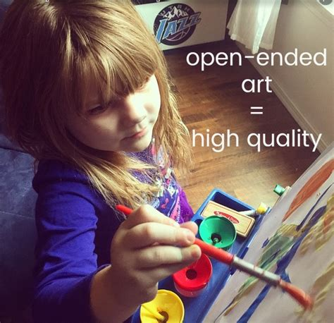 what to look for in a preschool 50 features that indicate 720 | 14250463 f1024