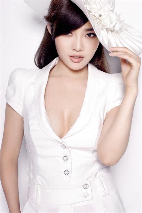 Now 야한 사이트 중국 연예인 쉬둥둥 섹스 동영상 유출