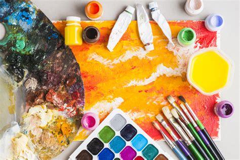 gemälde an der wand kunst gem 227 164 lde malerei abstrakt htm tana hotel