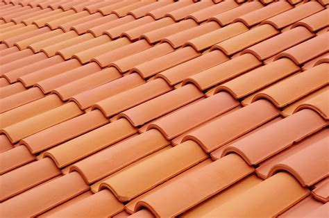 how does a cement tile roof last best roof 2017