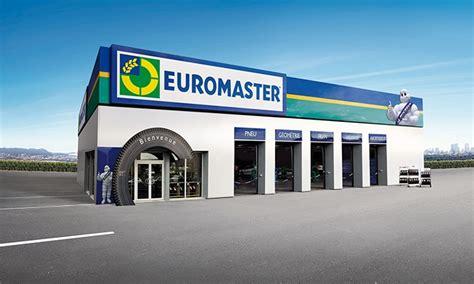 euromaster grenoble siege bon d 39 achat chez euromaster euromaster siège groupon