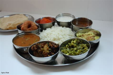 cuisine tradition image gallery hinduism food culture