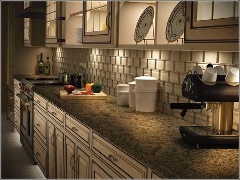 Kichler Under Cabinet Lighting K 10574 Clr Home Design Ideas