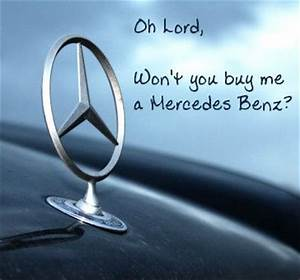 Mercedes Benz Janis Joplin : pin by cathy lee rooney on i love my music movies pinterest ~ Maxctalentgroup.com Avis de Voitures