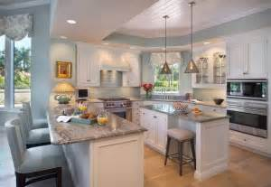 ideas to remodel kitchen remodeling kitchen ideas for small kitchens remodeling diy
