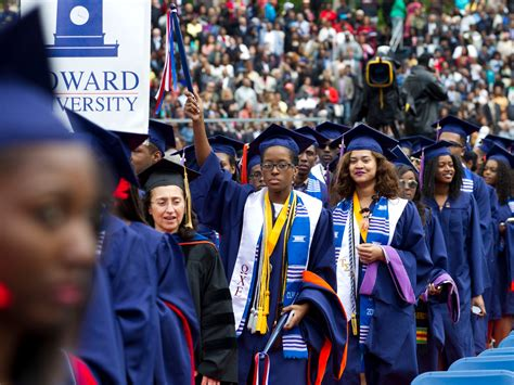 Students At Howard University Want Trump Barred From. Breast Cancer Lung Metastasis. Rhodebeck Charitable Trust Free Cerdit Score. My Dell Latitude Laptop Wont Turn On. Top Schools In Criminal Justice. Operating System Definition Computer. Encinitas Divorce Lawyer Marketing Video Ideas. Commercial Real Estate Lending Rates. Kane County Bar Association Email Secure Net