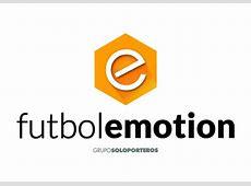 Todo el material de fútbol a tu alcance con Fútbol Emotion